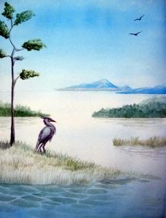 heron-final-small