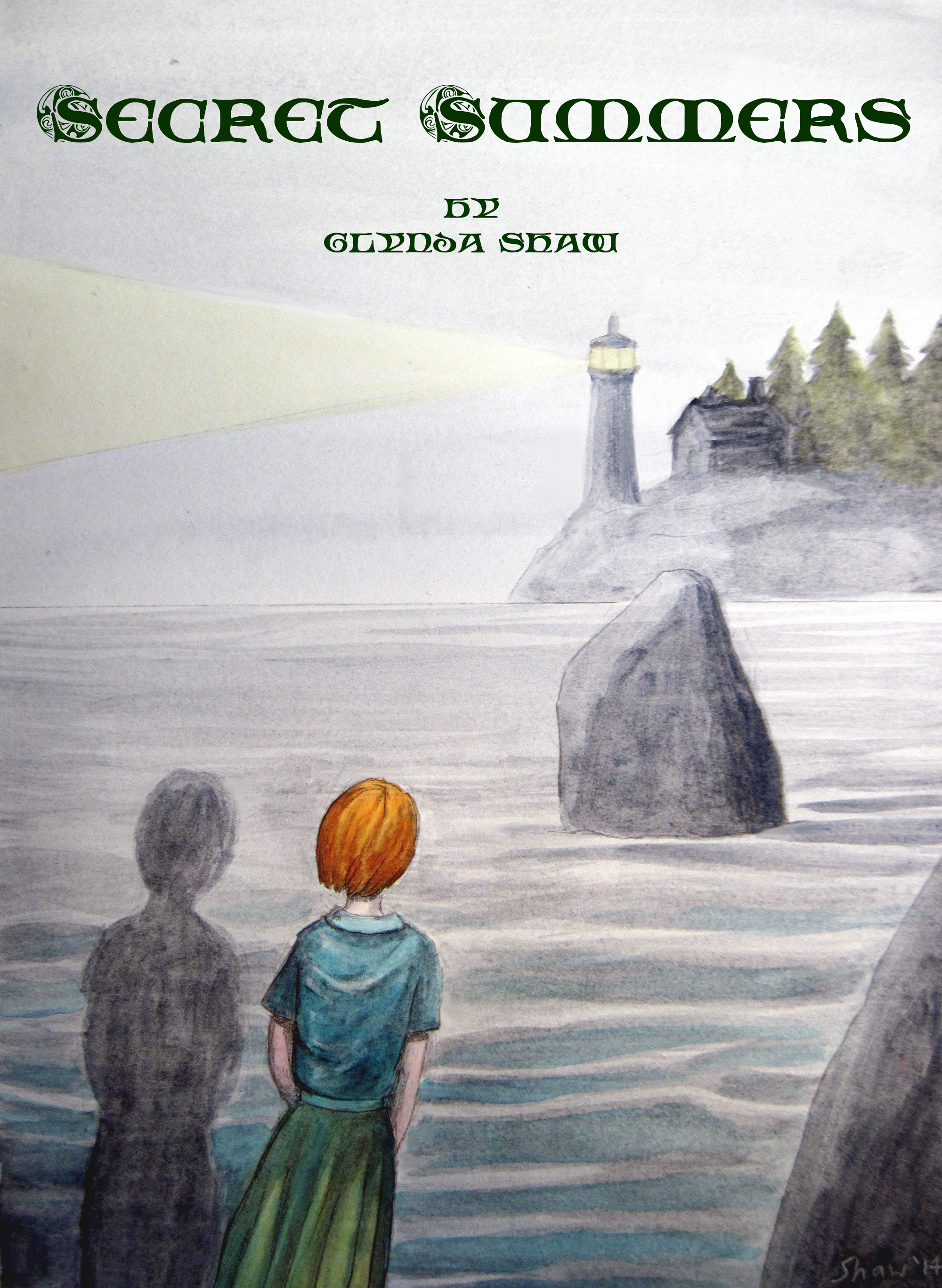 lighthouse book - Cover.png