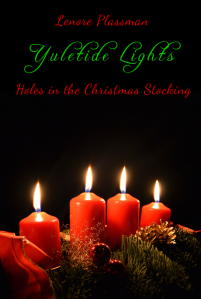 yuletide-lights-cover-small