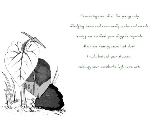 Bean Poem.png