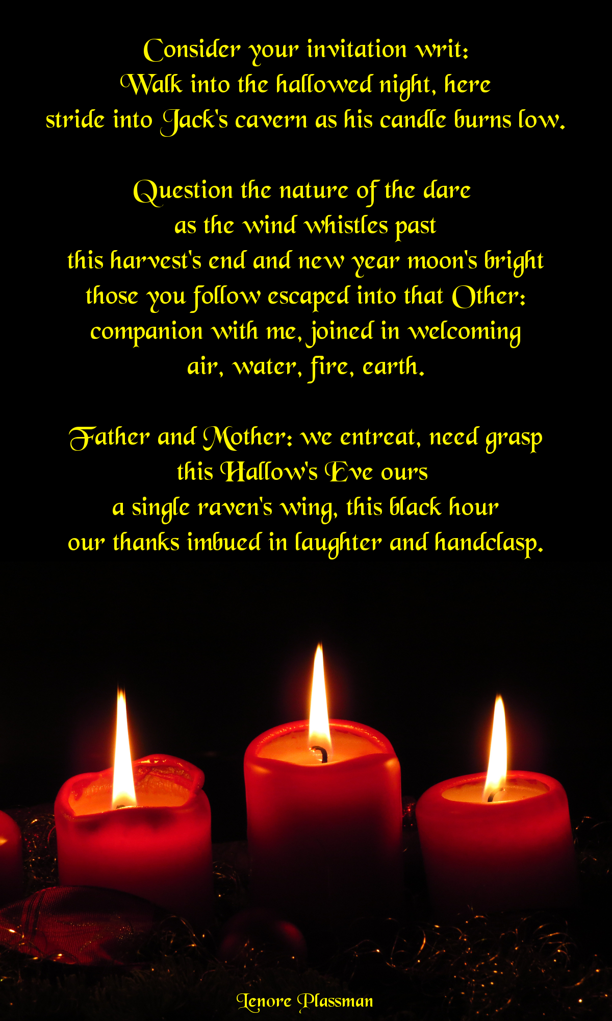 Hallowed Night poem.jpg