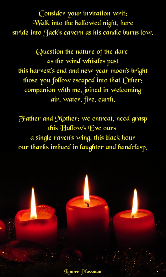 Hallowed Night poem.jpg