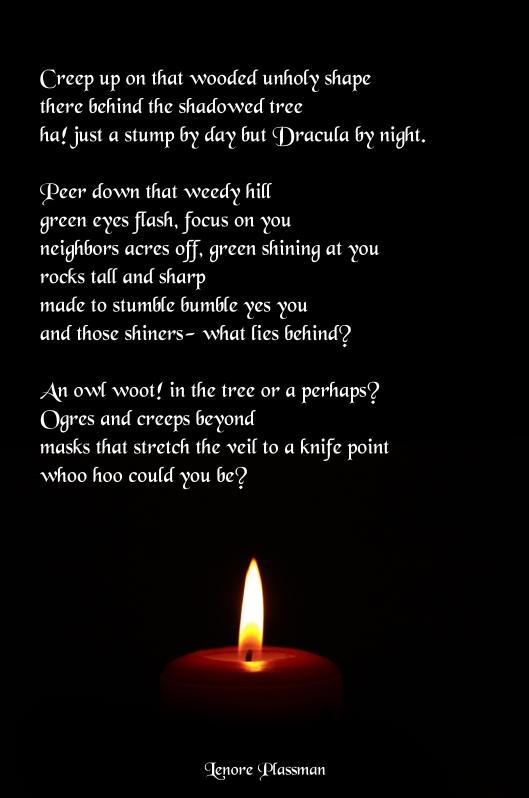 october-creeps-poem