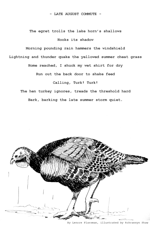 poem-commute-illust-1000