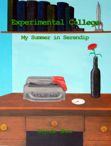 experimental-college-cover-900