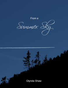 from-a-summer-sky-cover-900